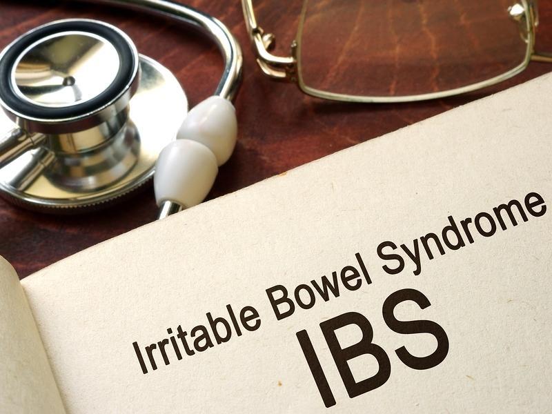 Hogyan éljünk együtt az IBS-sel?